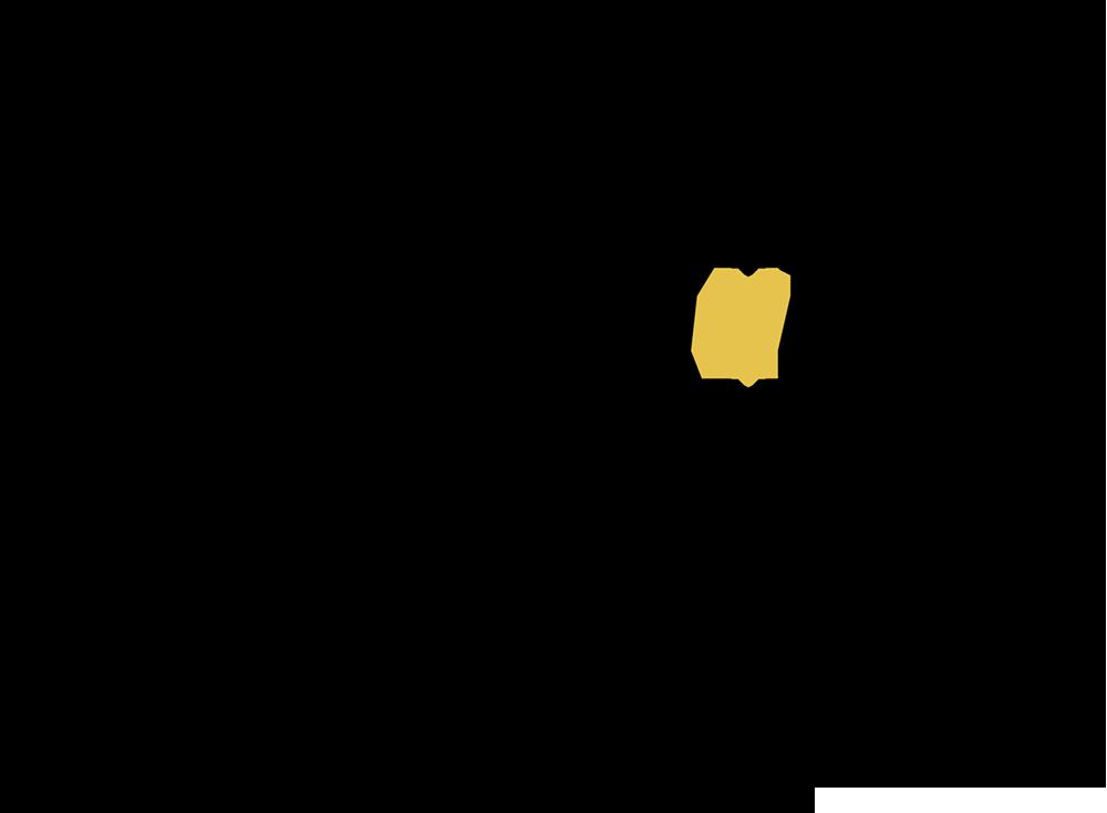 Material Match Maker